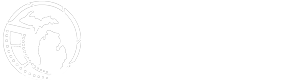 Michigan Video Tours | Real Estate Video Tours & Photography